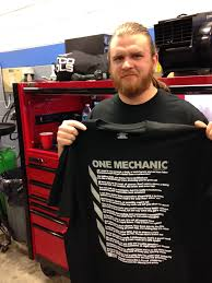 lexus of rockville general manager onemechanic com u003e one mechanic auto shops in virginia and