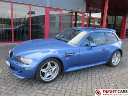 bmw z3 m coupe specs used bmw z3m coupe cars for sale with pistonheads