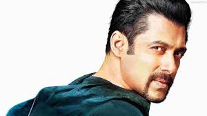 luxurious real estate possessions of salman khan