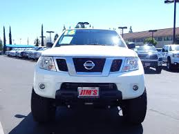 nissan frontier truck 2016 2016 nissan frontier 2wd crew cab swb automatic desert runner
