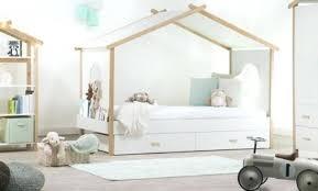 chambre pas cher amsterdam conforama lit cabane stunning lit cabane conforama etienne