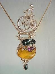 design modeschmuck 47 besten håndlavede smykker bilder auf ringe silber