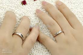 wedding ring philippines charming new wedding rings