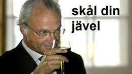 King Meme - i hate this swedish king quot meme quot 115479745 added by