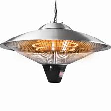 Patio Flame Heater by Hanging Type Electric Patio Heater Ceiling Mount U2013 Smart Flame