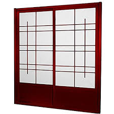 Decorative Room Divider Mesmerizing Sliding Door Kit Room Divider 31 With Additional
