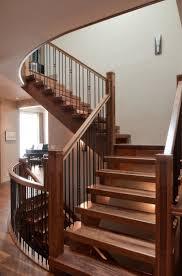 the 25 best craftsman staircase ideas on pinterest interior