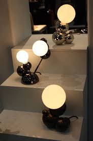 new designs make table lamps and floor lamps more desirable