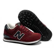 best black friday shoe store deals good sell new balance 574 mens red black friday cheap sale shop