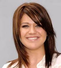 length hairstyles for fine hair 2011