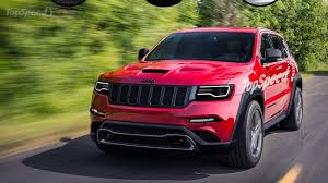 jeep trailhawk lifted 2016 jeep cherokee lifted most wanted cars