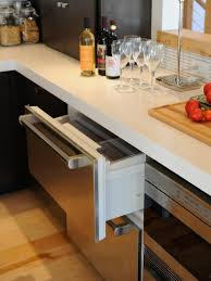 Kitchen Centre Island Contemporary Kitchen Island Tags Marvelous Home Styles Monarch