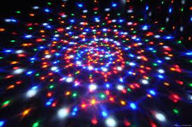 disco light innovative disco light 132 disco light buy online disco
