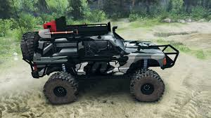 cherokee jeep xj cherokee xj v1 1 camo for spin tires