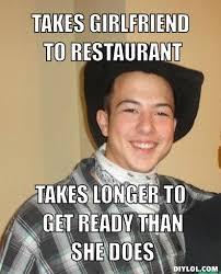 Meme Generator 10 Guy - get ready meme generator image memes at relatably com