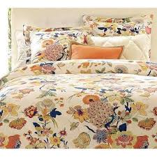 Bird Duvet Covers Traditional Duvet Covers Google Search Bedroom Pinterest