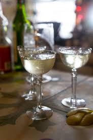 301 best cocktails images on pinterest cocktails cocktail