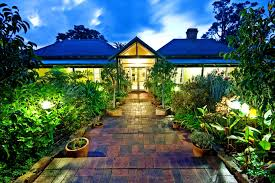 wa holiday guide margaret river bed and breakfast accommodation