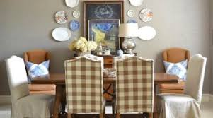 Patterned Upholstered Chairs Design Ideas Startling Upholstery Fabric Dining Room Chairs Galleries Ideas S