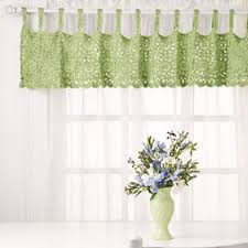 Curtains For A Kitchen by 320 Best Crochet Curtains Images On Pinterest Crochet Curtains