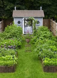 Gardens With Summer Houses - the garden retreat u2026 a little summer house emily u0027s garden