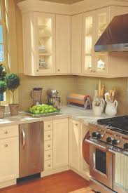 Martha Stewart Kitchen Cabinets Home Depot 484 Best Martha U0027s Brightest Ideas Images On Pinterest Martha