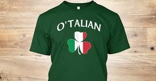o u0027talian italian otalian products from italian top sellers