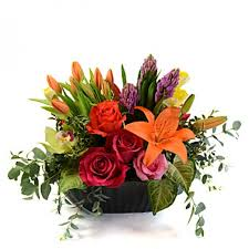 best flower delivery woodbury florist flower delivery by woodlane flowers