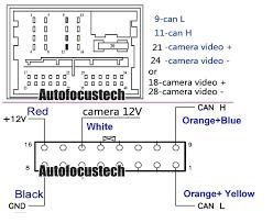 bmw towbar wiring diagram bmw wiring diagrams instruction