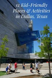 Best 25 dallas attractions ideas attractions in