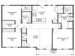 Tumbleweed Floor Plans Adelanto Combined Floorplan Narrow Townhouse Floor Plans 2 On