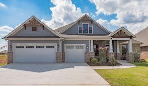 custom home builders okc landmark fine homes