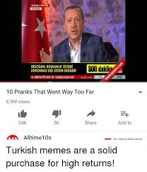 Turkish Meme - 25 best memes about turkish memes turkish memes