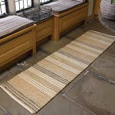 Home Depot Rug Runners Rug Cheap Runner Rugs For Hallway Rug Runners For Hallways