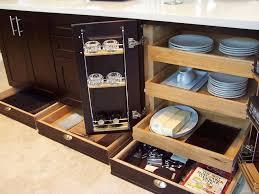 Kitchen Cabinet Organizers Ikea Best Pantry Organizers Ikea Pantry Organizers Ikea For Small