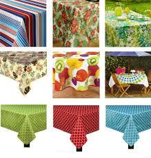Ebay Patio Umbrellas by Tablecloth For Umbrella Patio Table 7 Ways To Make Umbrella Holes
