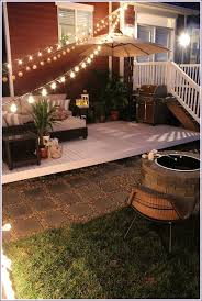 Covered Patio Ideas For Large by Outdoor Ideas Fabulous Outdoor Covered Patio Decorating Ideas