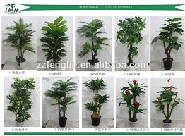 selling cheap artificial banana plant tree wholesale indoor
