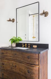 Masculine Bathroom Ideas 1184 Best Bathrooms Images On Pinterest Bathroom Ideas Room And