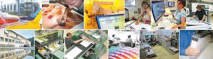 bureau de fabrication imprimerie impression carnet personnalisé cahier promotionnel