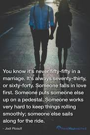 Wedding Quotes Oscar Wilde 103 Famous Marriage Quotes With Pictures
