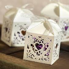 favor boxes for wedding best 25 favor boxes ideas on wedding favor boxes