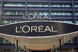 l oreal siege social l oréal va lancer sa boutique en ligne