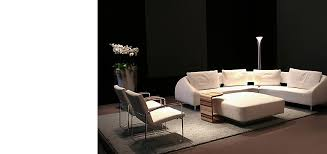 battery operated floor ls lighting interior floor ls floor uplighters at light11 eu
