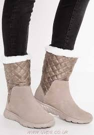 skechers womens boots uk skechers ownonline co uk top of brand boots sale 2017