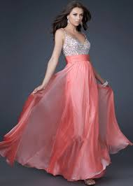 coral dress for wedding wedding dresses wedding ideas and