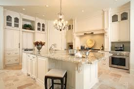 modern country kitchens australia kitchen designs by ken kelly long island ny custom indianapolis