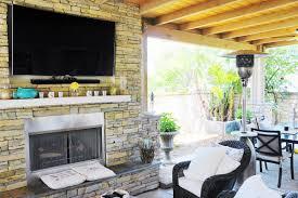 Outdoor Living Space Plans Outdoor Living Space Designs Suffridge Design U0026 Build Inc