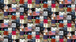 Avenged Sevenfold Flag Nofx Wallpapers