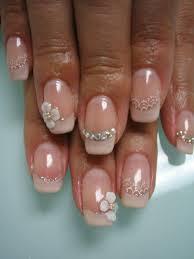 40 ideas for wedding nail designs wedding and weddings